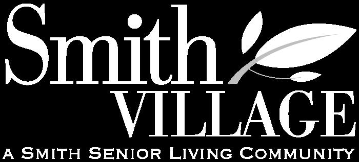 Smith Village